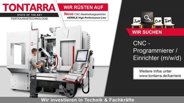 2019_05_Flyer neue Maschinen_website