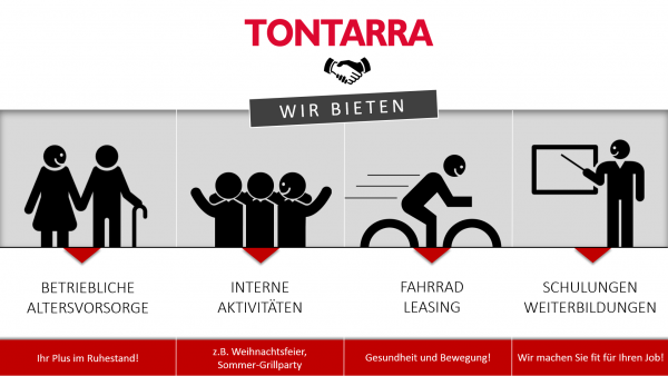 TONTARRA_leistungen
