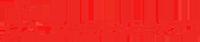 logo_solidworks_200