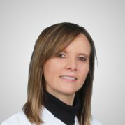 dr_broschetti
