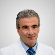 dr_ricciardi