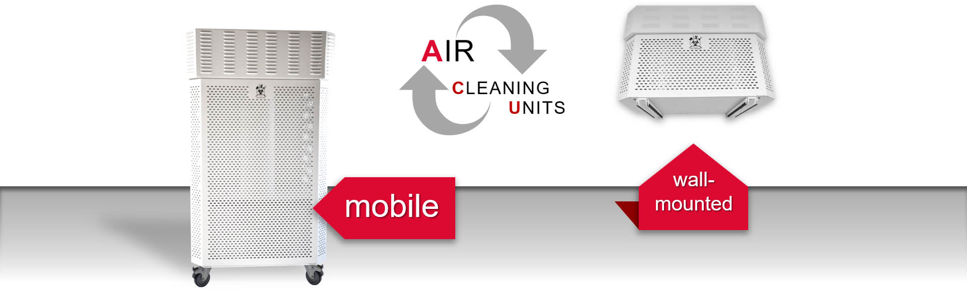 air-cleaning_mobile_wall-mounted